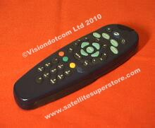 Sky Digital Accessories.