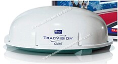 Tracvision R5